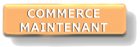 COMMERCE MAINTENANT